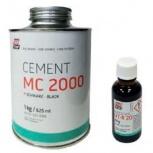Клей CEMENT MC 2000, Пермь