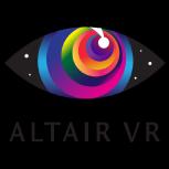 Виртуальная энциклопедия Altair VR, Пермь