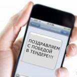 Инвестиции под 36% в выигранные тендеры 44-ФЗ, 223-ФЗ, Пермь