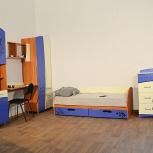 Набор мебели макс-2 тачки, Пермь