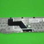 Клавиатура для ноутбука HP 6540b, 6545b, 6550b, Пермь