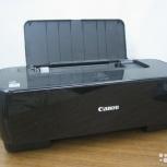 Принтер Canon IP 1800, Пермь