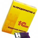 Программист 1С! Настройка 1С! доработка, обновление 1С, продажа ПО 1С!, Пермь