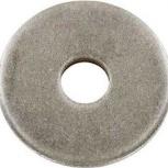 Шайба Ф23х80х8(М20) круглая плоская DIN 1052 с, Пермь