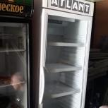 Ремонт холодильников.Частный мастер, Пермь