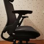 Ортопедическое кресло Xiaomi 8H, Пермь