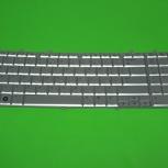 Клавиатура для ноутбука HP dv7-1000, Пермь