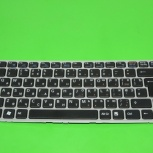 Клавиатура для ноутбука Sony VPC-Y, Пермь