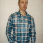 Рубашка мужская бязь оптом, Пермь