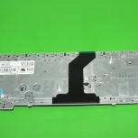 Клавиатура для ноутбука HP 6530b, 6535b, 6730b, Пермь