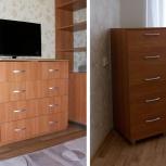 Корпусная и мягкая мебель, Пермь