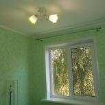 Декоративная отделка стен в г. Пермь, Пермь