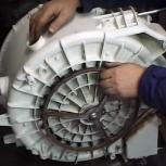 Мастер по ремонту стиральных машин, Пермь