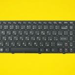 Новая клавиатура для Lenovo B570, V570, Z570, Пермь