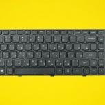 Новая клавиатура для Lenovo B50-30, G50-30, Z50-70, Пермь