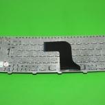 Клавиатура для ноутбука Dell M5010, N5010, Пермь