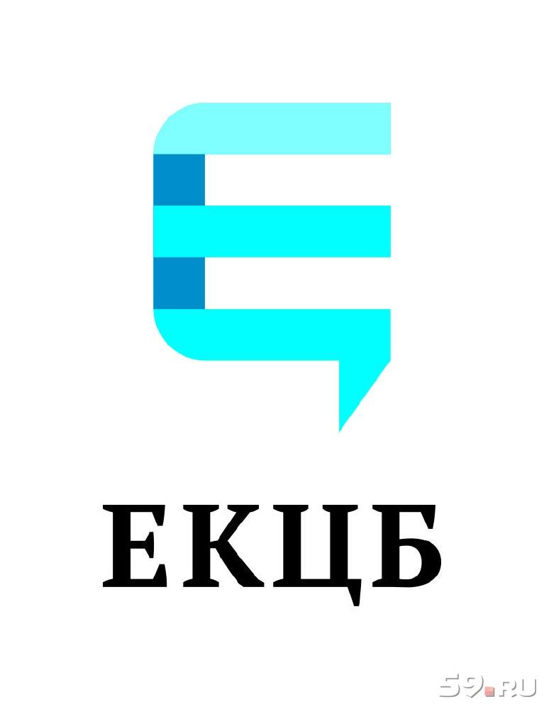 Регистрация ооо печать в подарок юридический адрес для регистрации ооо в перми