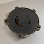 Распределительный диск, уплотнение крышки, импеллер вакуумного насоса, Пермь