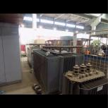 Трансформаторы ТМГ25-2500 прайс цена -30% от завода, Пермь