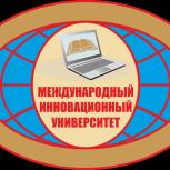 прием в аспирантуру на заочное обучение, Пермь