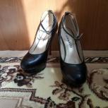 Продам туфли, Пермь