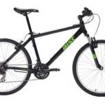 Велосипед MTB горный Аист Quest (26-680) (Минский велозавод), Пермь