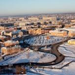23.фев.20 лысьва, музей каски ор055, Пермь