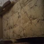 кресло-кровать(новое), Пермь