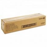 Копи-картридж Xerox WC 7228 7235 7245 7325, Пермь