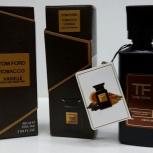 TF Tom Ford Tobacco Vanille аромат для мужчин и женщин, Пермь