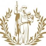 Юридические услуги, Пермь