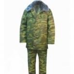 Одежда для рыбалки, охоты, туризма и т.п., Пермь