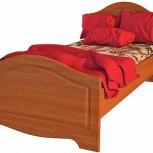 Кровать с основанием 200х90, Пермь