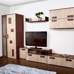 Набор мебели модерн-люкс1, Пермь