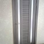 Двери от производителя. Продажа и монтаж, Пермь