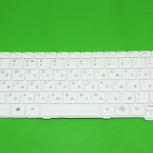 Клавиатура для ноутбука Samsung N102, N128, N140, Пермь