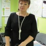 Помогу с оформлением документов на недвижимость, Пермь
