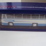 Автобус Лаз-695Б Туристический Комета, Пермь