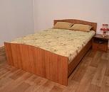 Кровать 190х160 дсп, Пермь