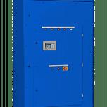 Устройства плавного пуска Grandrive ASF для приводов, Пермь