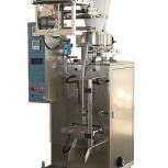Фасовочный автомат Dasong DXDK-60 II для сыпучих продуктов в стик, Пермь