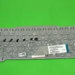 Клавиатура для ноутбука Sony VGN-SR, Пермь