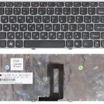 Клавиатура для ноутбука Lenovo Z450, Z460, Пермь