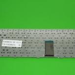 Клавиатура для ноутбука Samsung R418, R420, RV408, Пермь