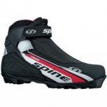 Ботинки лыжные SPINE X-Rider 254 синт (NNN), Пермь