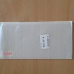 Защитное стекло для Samsung J7, Пермь
