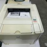 Лазерный Принтер Xerox Phaser 3125(Гарантия), Пермь