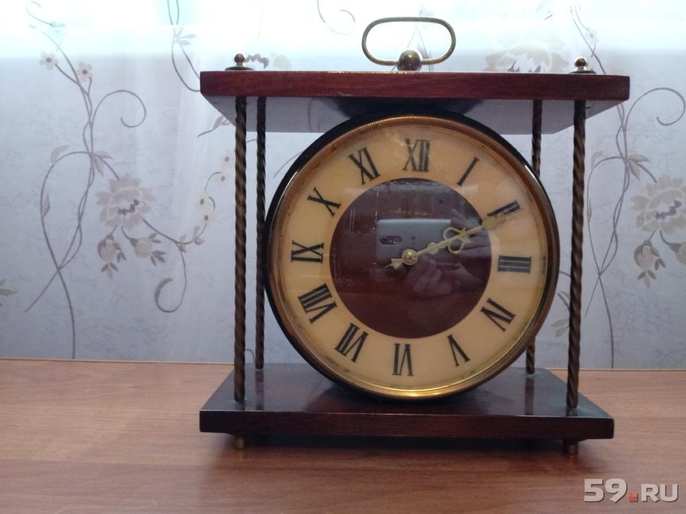 Настольные продать весна часы 1 ведущий часа стоимость