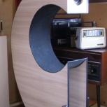 Колонки 40 Hz, Пермь