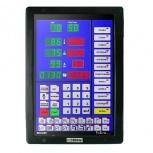 Контроллеры - пульты MIKSTER (Микстер) для пищевого оборудования, Пермь